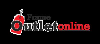 Frame Outlet Online